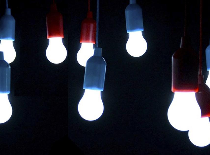Fin de las bombillas halógenas: verdades y mentiras sobre las lámparas y bombillas LED