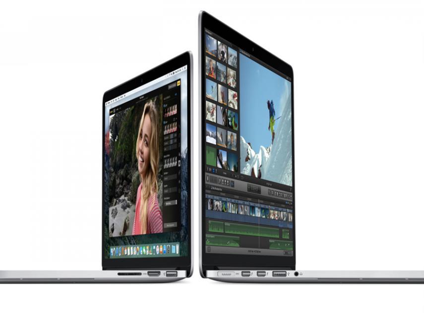 Comprar un MacBook Pro de la tienda de restaurados de Apple ha sido la mejor decisión que he tomado a la hora de adquirir un nuevo ordenador