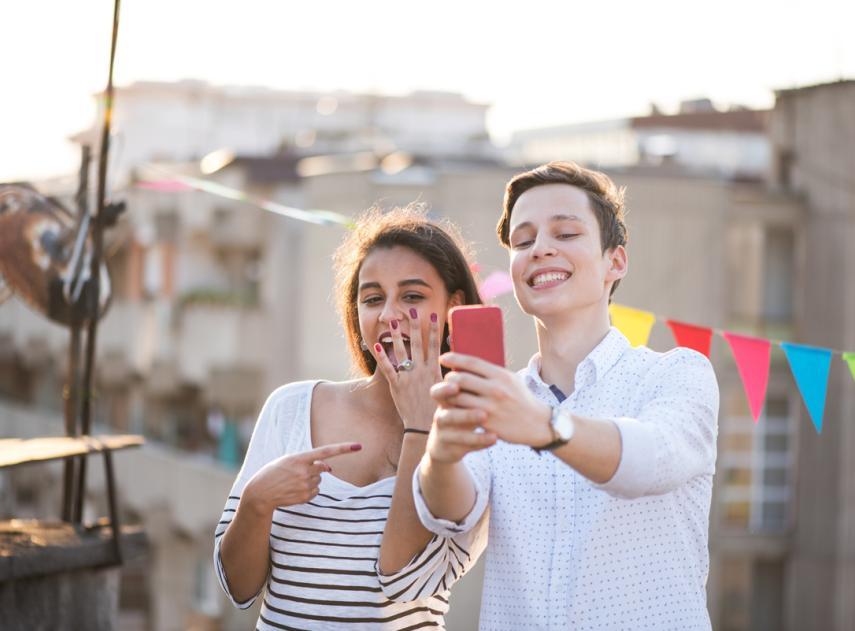 El futuro de las redes sociales en España: Instagram triplicará en usuarios a Twitter en 2021