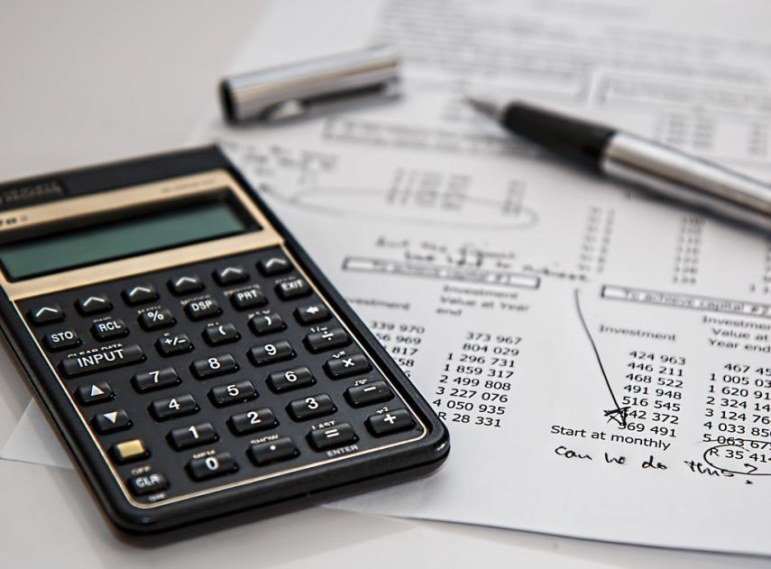 Renta 2017: borrador, cita, app y otras claves de la declaración de la renta