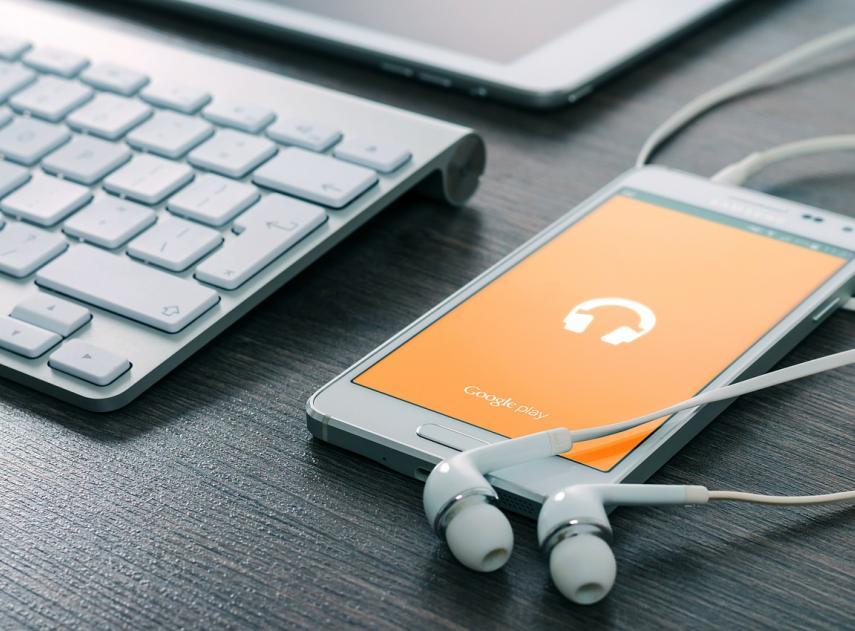 11 aplicaciones que deberías desinstalar de tu móvil Android