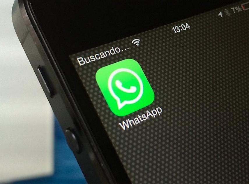 Cómo hacer una copia de seguridad de WhatsApp