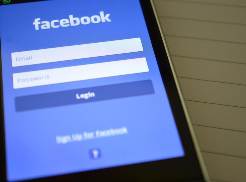 Cómo descargar vídeos de Facebook desde el móvil, PC o tablet