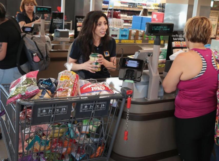 15 cosas que deberías dejar de comprar para reducir lo que gastas en el supermercado