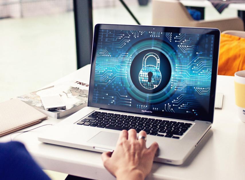 7 consejos para proteger tu router del malware ruso que ha puesto en alerta al FBI