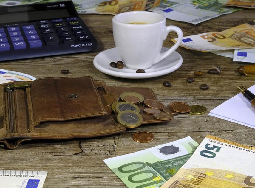 22 pequeños trucos para ahorrar dinero a corto plazo y mejorar tu situación económica