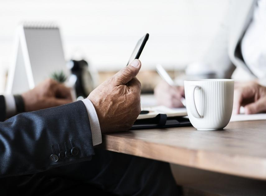 28 vías de financiación para tu empresa que probablemente desconozcas