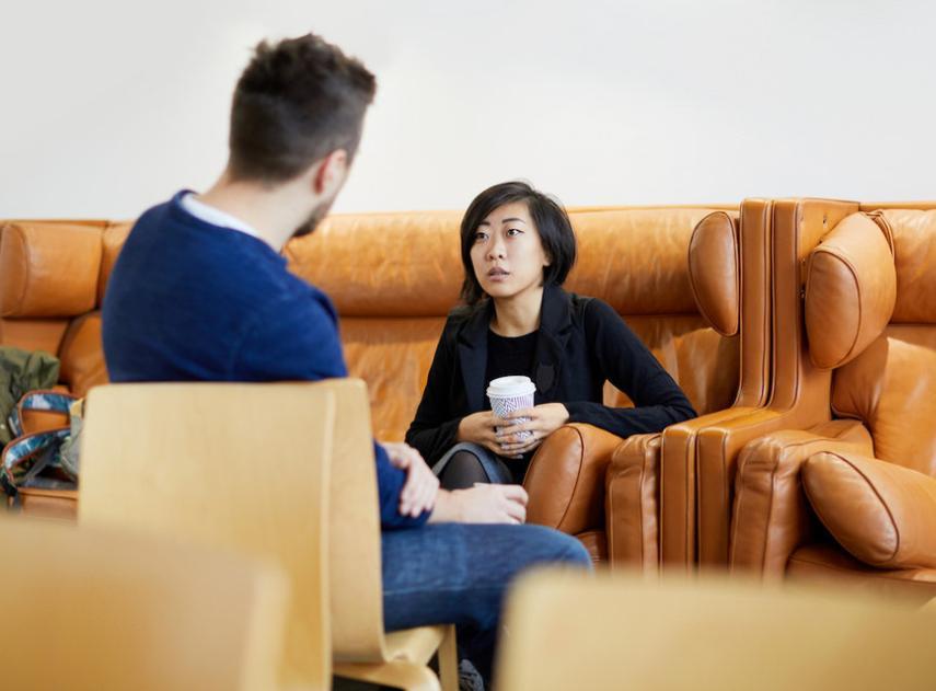 9 consejos de negociación para aquellos que odian negociar