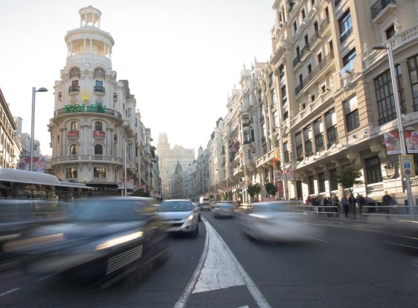 Madrid-central_0