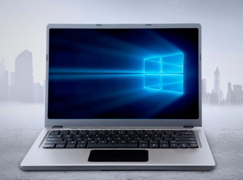 15 programas gratis para Windows que no pueden faltar en tu PC