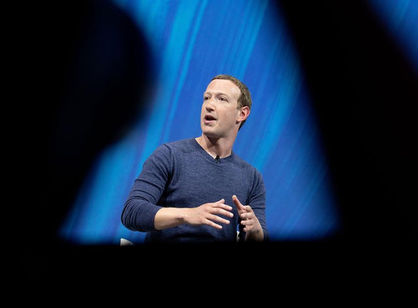 Cómo eliminar tu cuenta de Facebook en menos de 5 minutos
