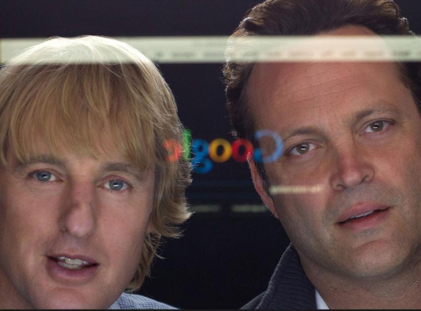 15 servicios y productos de Google increíblemente útiles que no sabías que existían