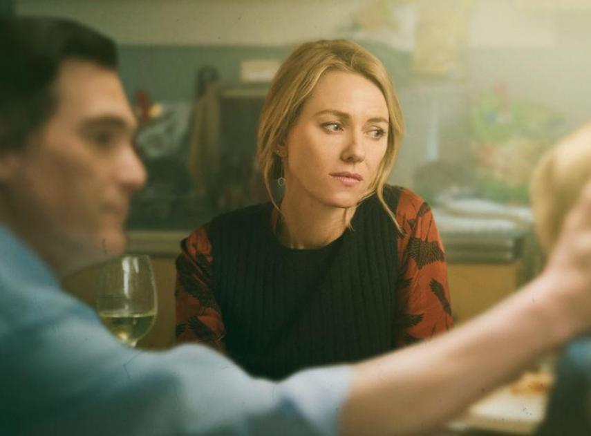 8 series originales de Netflix que la crítica odia, pero que en realidad son fantásticas