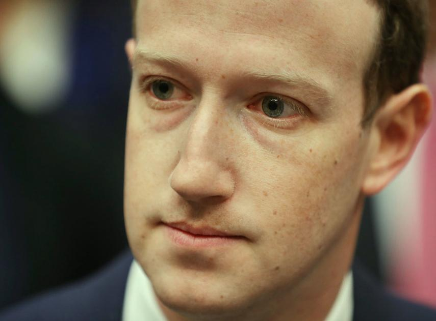 Facebook acaba de anunciar que ha sido hackeada: más de 50 millones de usuarios afectados