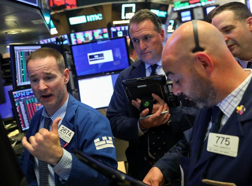 Tres analistas sobre el ciclo alcista de Wall Street: las claves sobre si sigue siendo una buena inversión