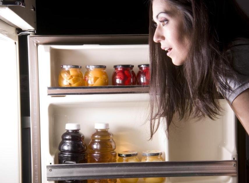 Cómo saber si tu comida está caducada, según la ciencia