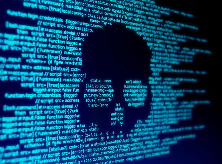 Deep Web, así es el lado oscuro de Internet