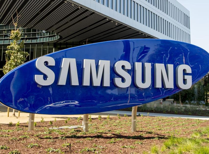 Los inesperados orígenes de Samsung, Nokia y otras 19 grandes empresas