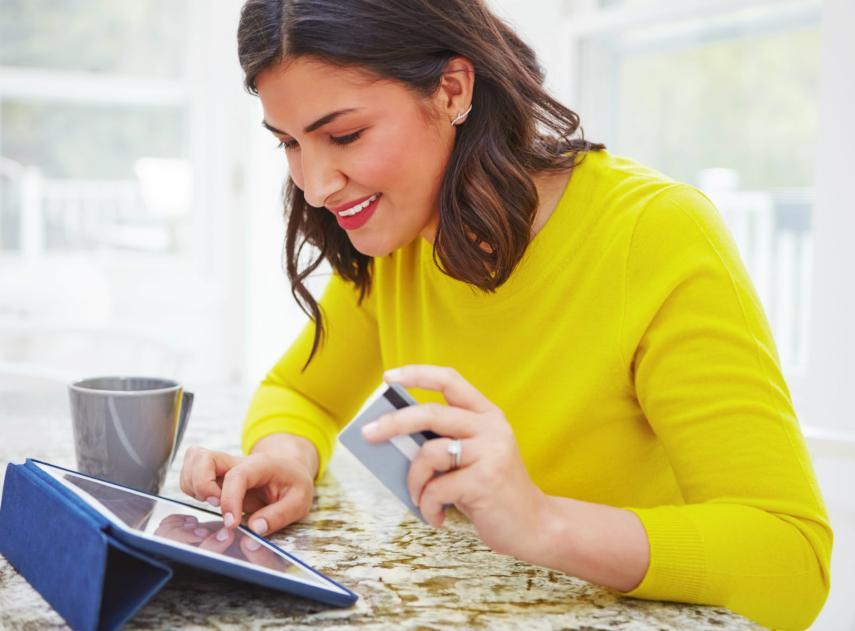 Banca online as es la apuesta de los grandes bancos for Sucursales banco santander en roma italia