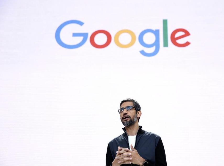 Google amenaza con cerrar Google News en toda Europa si la normativa obliga a gravar los enlaces a las noticias