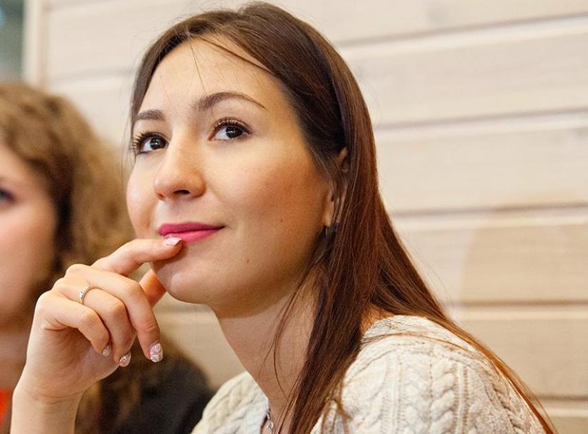 21 trucos de la psicología para impresionar en cualquier entrevista de trabajo