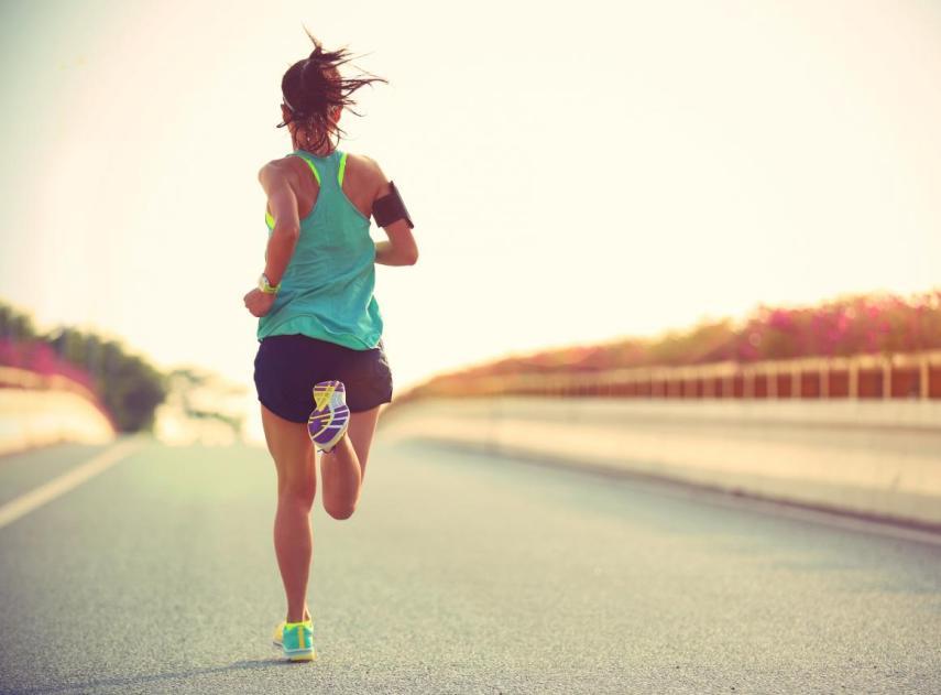 Soy neurocirujano, y la mejor forma de conseguir mantener buenos hábitos es más fácil de lo que crees
