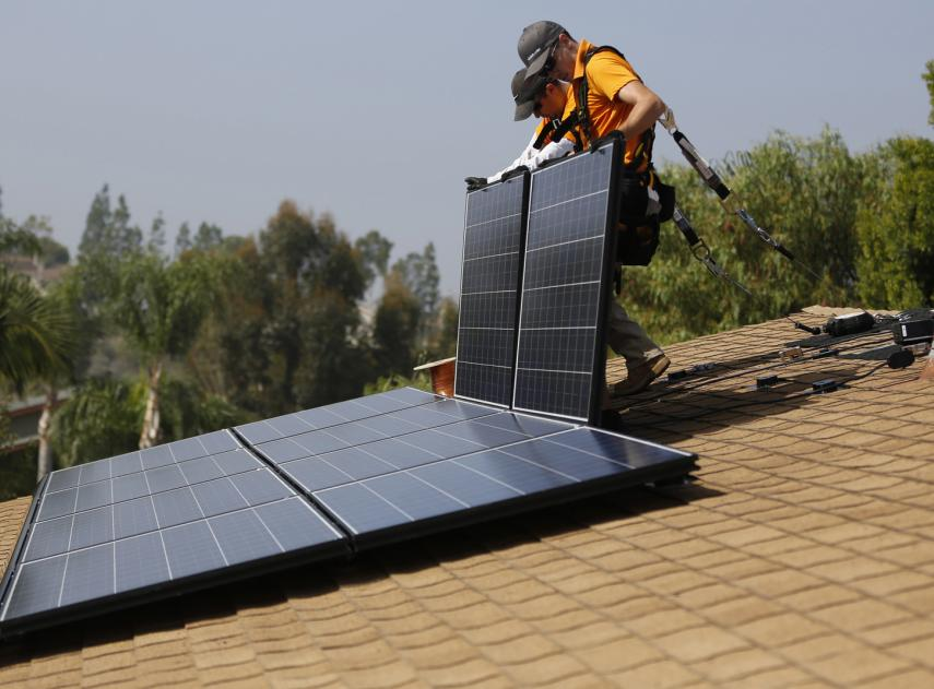 Paneles-solares-casa