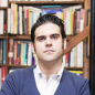 Imagen de perfil de Alejandro Carantoña