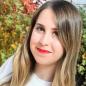 Imagen de perfil de Ana Muñoz de Frutos