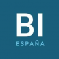 Imagen de perfil de BI España