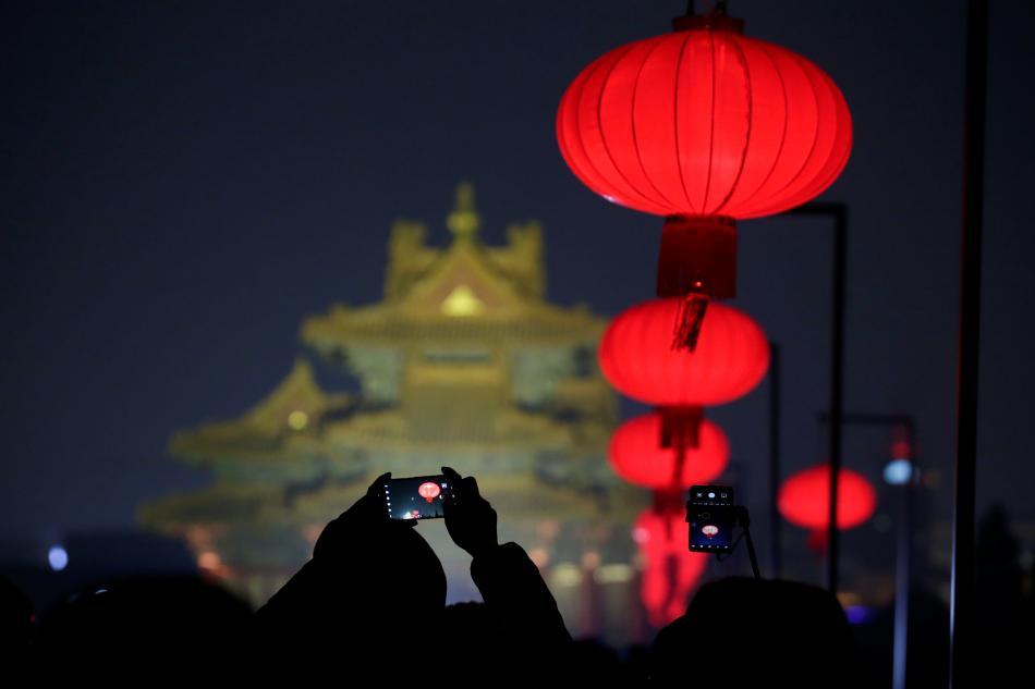 Tradiciones curiosas para celebrar Año Nuevo en todo el mundo |