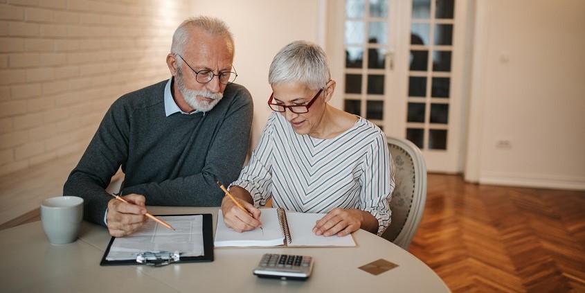Qué debes saber antes de contratar un plan de pensiones