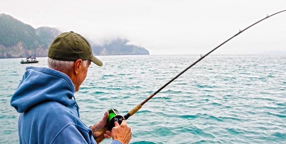 Los Mejores Lugares Para Pescar En España Según La Zona Y Modalidad Business Insider España