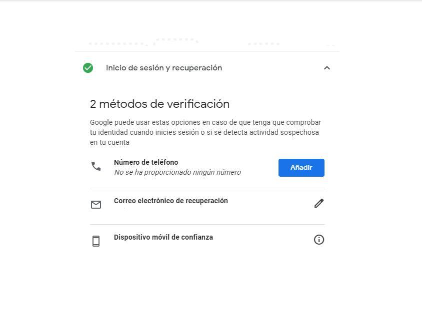Metodos de verificacion google.jpg