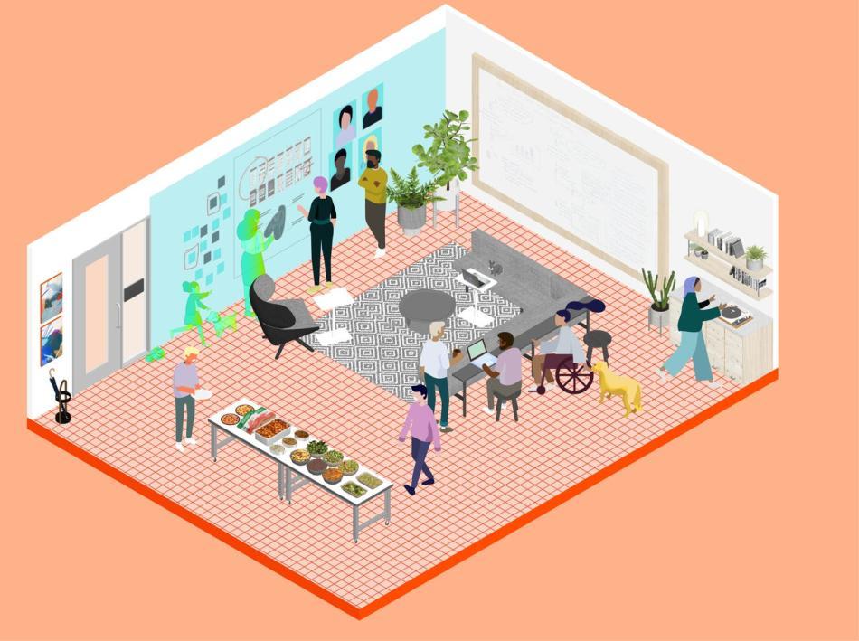 oficinas futuro