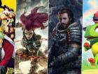 Estos son los juegos de Xbox Live Gold de agosto 2021: 'Yooka-Laylee', 'Darksiders 3' y más