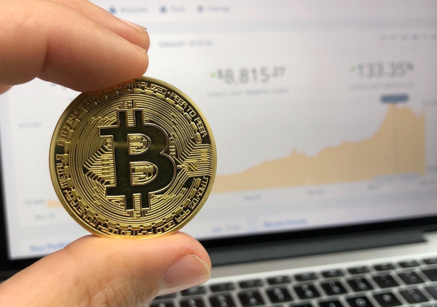 calculadora de lucro bitcoin como invertir en bitcoin españa