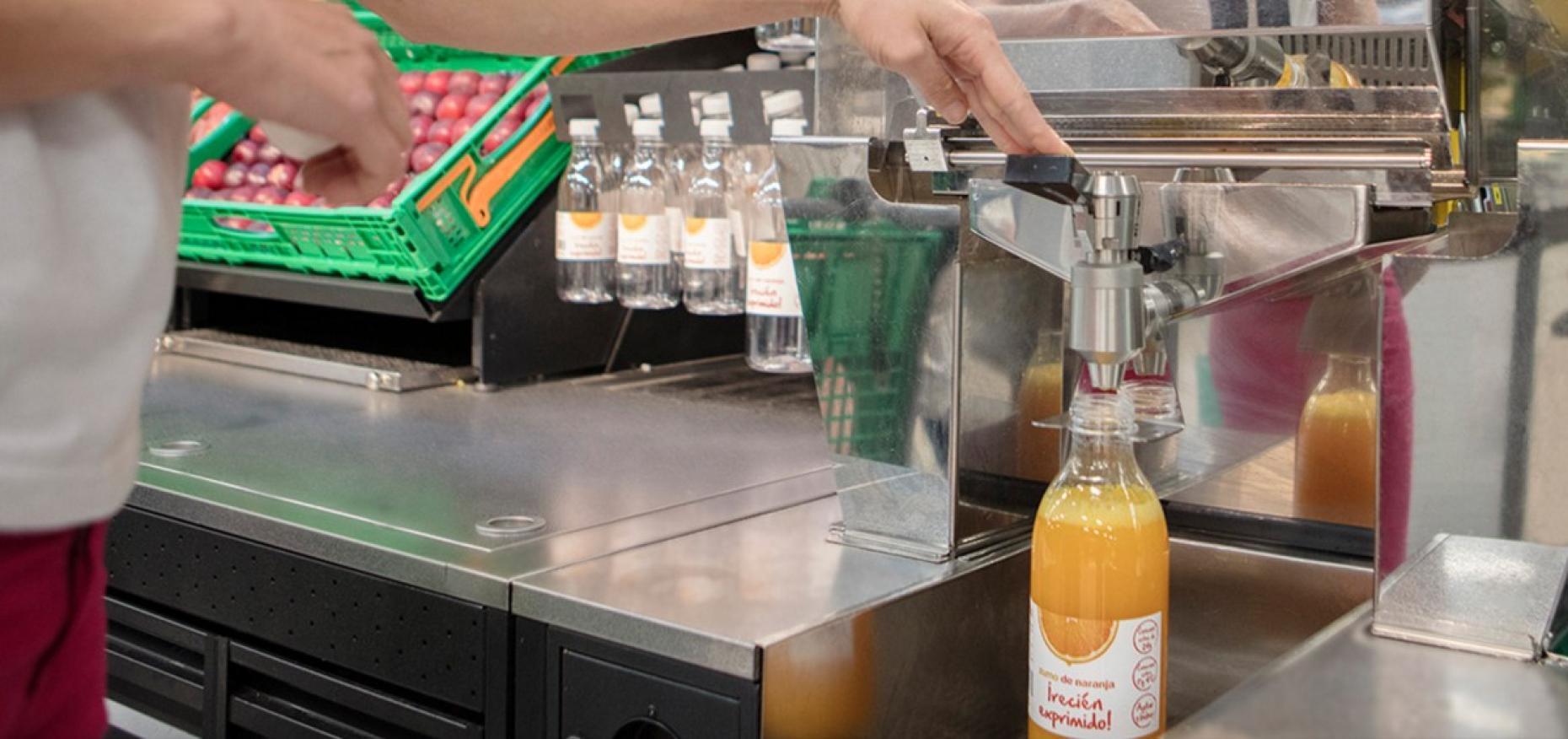 Mercadona vuelve a ofrecer uno de sus productos más vendidos | Business  Insider España