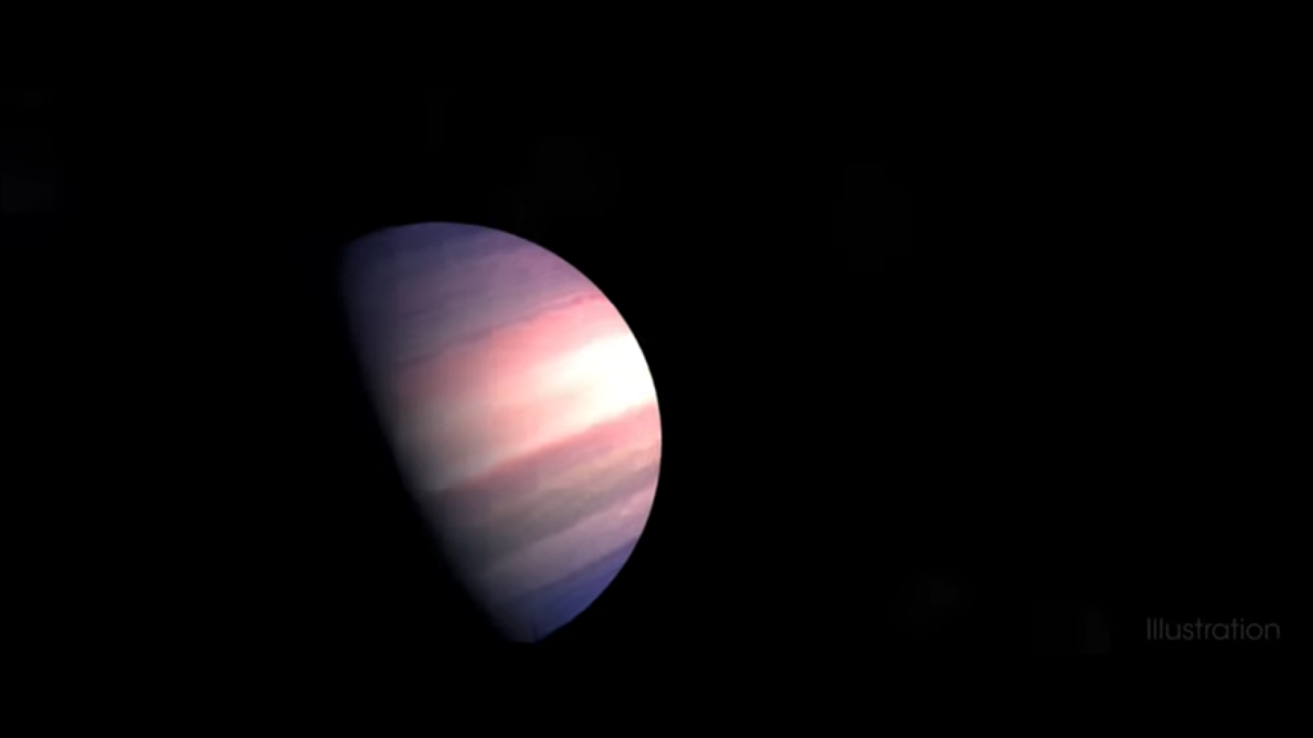 Resultado de imagen para El becario adolescente de la NASA que descubrió un nuevo planeta en su tercer día de prácticas