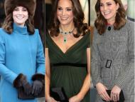 Kate Middleton bolso de mano