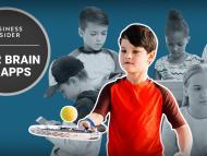 Peligros tecnología niños
