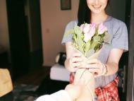 San Valentín: cómo celebrarlo si tu pareja no quiere celebrarlo