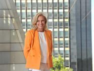 María Dolores Dancausa Bankinter