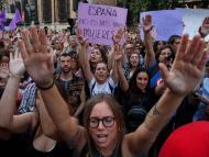 Manifestaciones en España