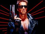 Por qué la felicidad nos salvará del apocalipsis como en Terminator