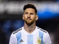 Leo Messi [RE]