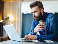 Ser madrugador puede incrementar tu productividad y ayudarte en tu carrera profesional