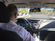 uber en otros países