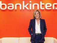 La consejera delegada de Bankinter, María Dolores Dancausa.