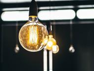 8 comercializadoras de electricidad verde